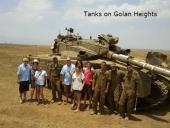 tanks_800