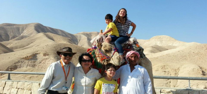 aa7f6e8b6655bc ... 2012 PRIVATE TOUR GUIDE IN ISRAEL FOR FAMILIES